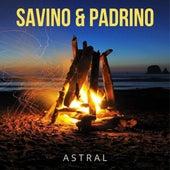 Astral de Savino