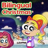 Bilingual Christmas de Juana