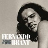 Vendedor de Sonhos von Fernando Brant