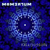 Kaleidoscope by Momentum