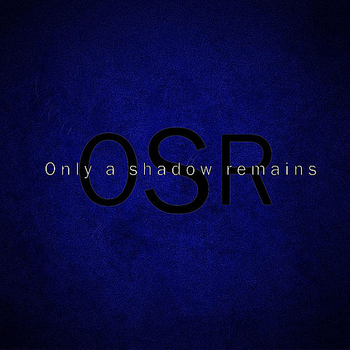 Death March by Only A Shadow Remains