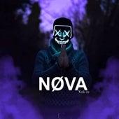 Nøva Music, Vol. 1 (Remixes) de Vários Artistas