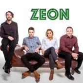 Zeon by Zeon