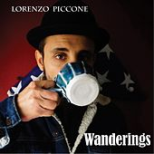 Wanderings by Lorenzo Piccone