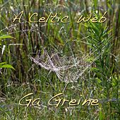 A Celtic Web by Ga Greine