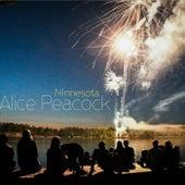 Minnesota by Alice Peacock