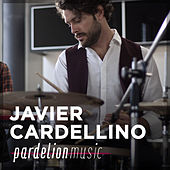 Javier Cardellino (Live On Pardelion Music) by Javier Cardellino