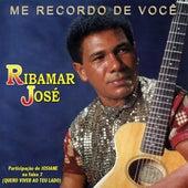 Benzinho (Playback) de Ribamar José
