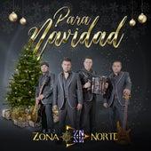 Para Navidad by 432 Zona Norte