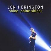 Shine (Shine Shine) by Jon Herington