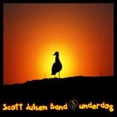 Underdog by Scott Julsen Band