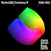 Turbo Century VI by Various Artists