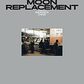 Moon Replacement de Anderson Chase