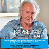 Best of de Didier Barbelivien