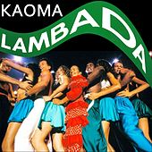 Lambada (Version 1989) by Kaoma