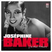 J'ai deux amours von Joséphine Baker