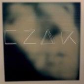 A Loathing by Czar