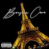 Bonjour Cava feat. Miss Lafamilia by ShayBo