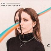 The Pale Queen de R H I