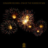 Songspire Records - End Of The Year Recap 2019 by Various Artists