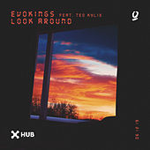 Look Around (feat. Teo Kylix) von Evokings
