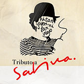 Tributo a Sabina. Ni Tan Joven Ni Tan Viejo by Various Artists