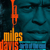 Music From and Inspired by The Film Birth Of The Cool by Miles Davis