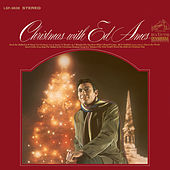 Christmas with Ed Ames by Ed Ames