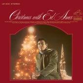 Christmas with Ed Ames de Ed Ames