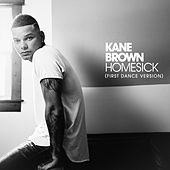 Homesick (First Dance Version) de Kane Brown