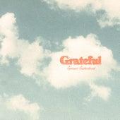 Grateful von Spencer Sutherland