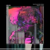 Deep State (Martin Buttrich Remixes) von HÆLOS