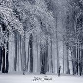 Winters Formula by Su Jung Moon