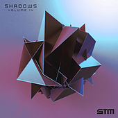 Shadows, Vol. IV de Various Artists