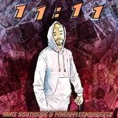11:11 de Mike Southside & Pineappleondabeatz