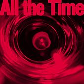 All the Time de Androu