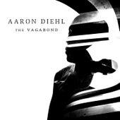 The Vagabond de Aaron Diehl