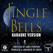 Jingle Bells (Karaoke Version) de Urock