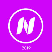 Nightcore 2019 by Various Artists