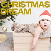 Christmas Dream de Various Artists
