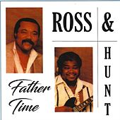 Father Time by Ross