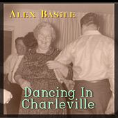 Dancing in Charleville by Alex Basile