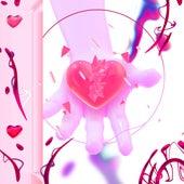 Break My 0wn Heart de Atlas