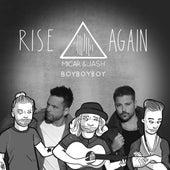 Rise Again von Micar