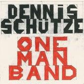 One Man Band by Dennis Schütze