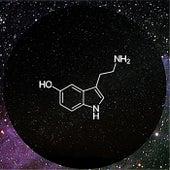 Serotonin von Dan Brown (Hörbuch)