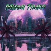 Miami Tymes de Sly Goodridge