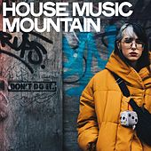 House Music Mountain by Various Artists