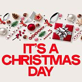 It's a Christmas Day de Various Artists