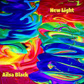 New Light by Ailsa Black